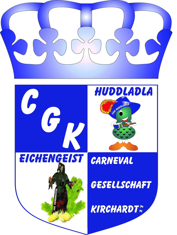 CGK – Alles Klar